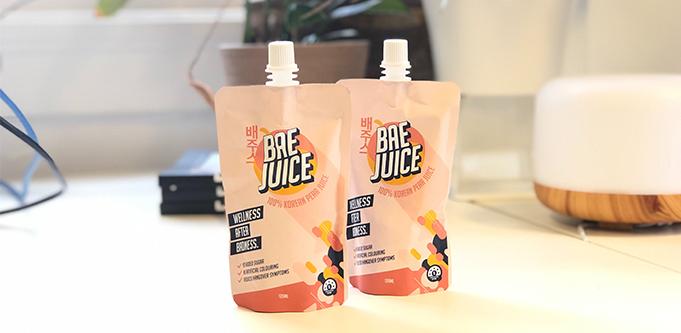 Bae Juice