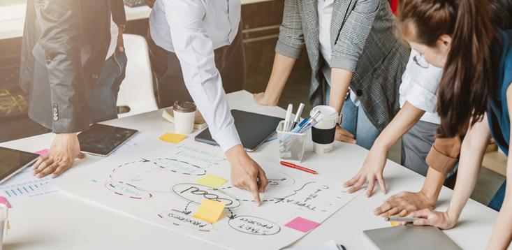 marketing tips covid-19