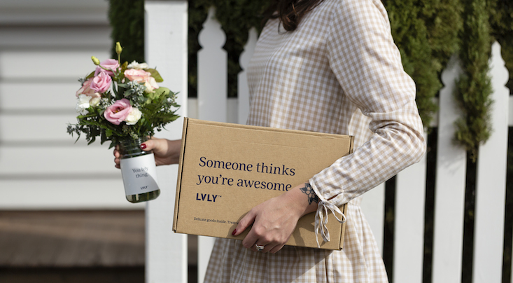 lvly-flower-delivery
