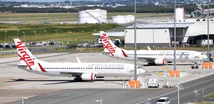 virgin-australia-airline
