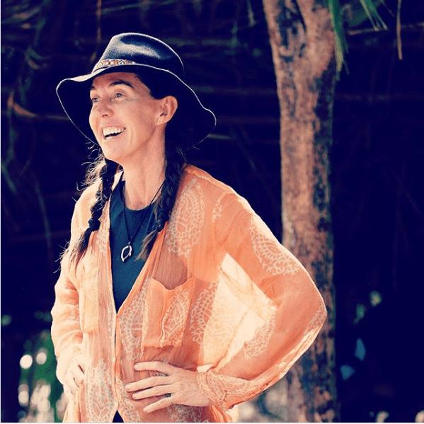 janine-allis-survivor
