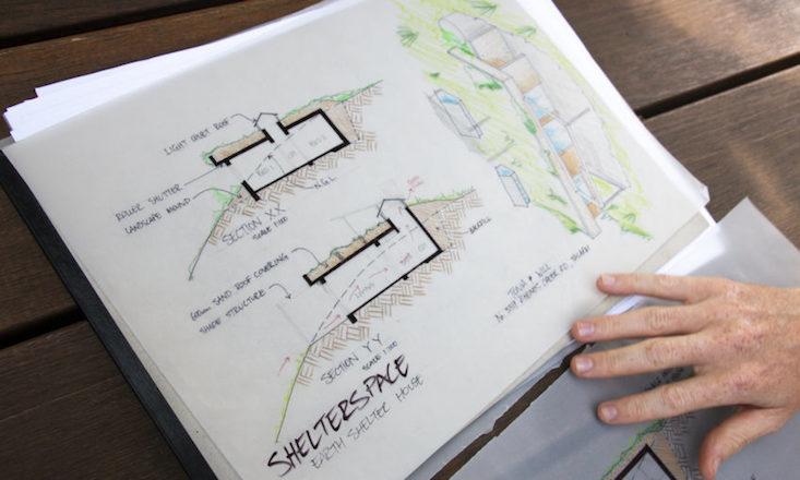 shelterspace-blueprints