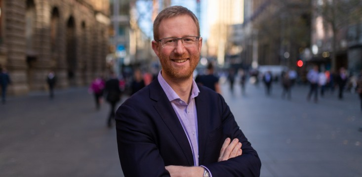Sydney-Angels-investor-and-committee-member-Adrian-Bunter