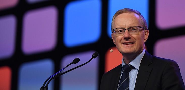 RBA-governor-Philip-Lowe