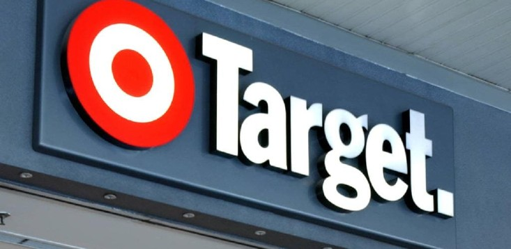 Target abandoned a successful marketing strategy and gave customers a reason to shop elsewhere