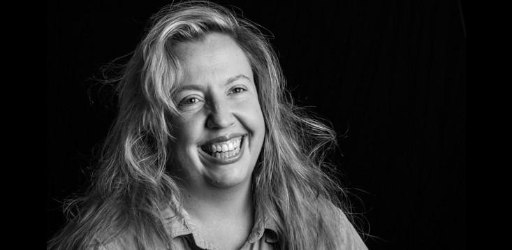 Quiip community consultant Vanessa Paech