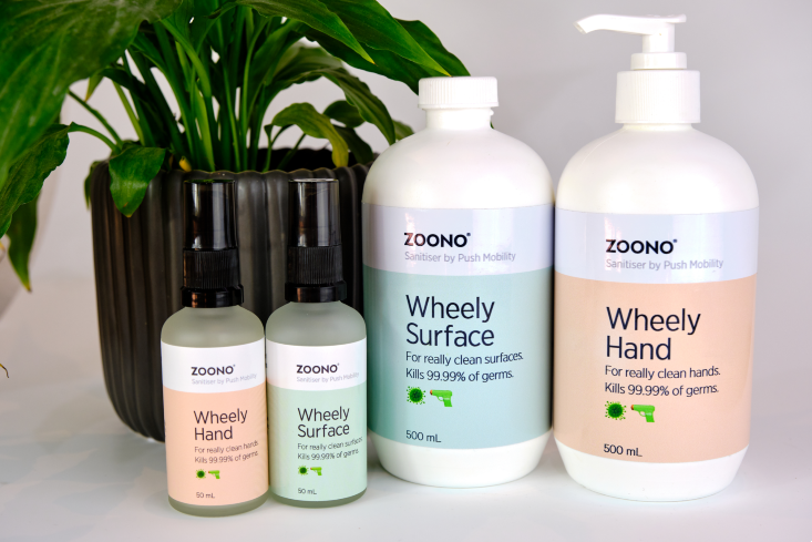 Wheely-surface-and-wheely-hand-sanitiser-products