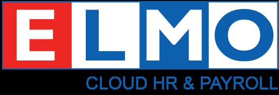 elmo-cloud-hr-and-payroll