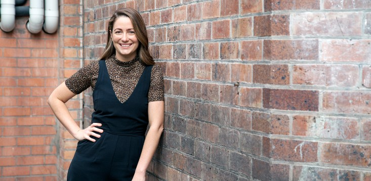 Gathar-co-founder-Jodie-Mlikota