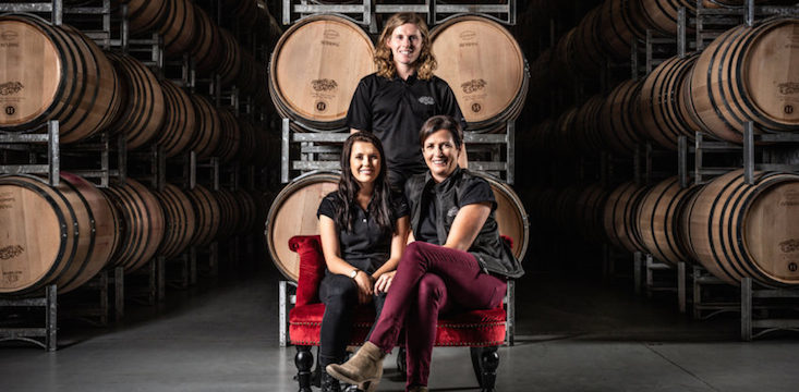 Marquis-family-Mollydooker-Wines