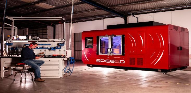 SPEE3D-3D-metal-printer.