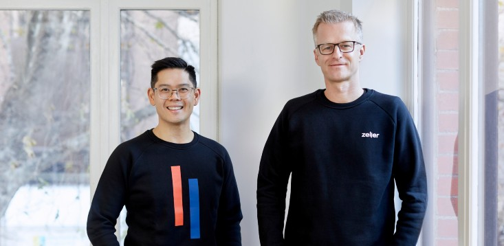 Fintech-Zeller-co-founders-Dominic-Yap-Ben-Pfisterer