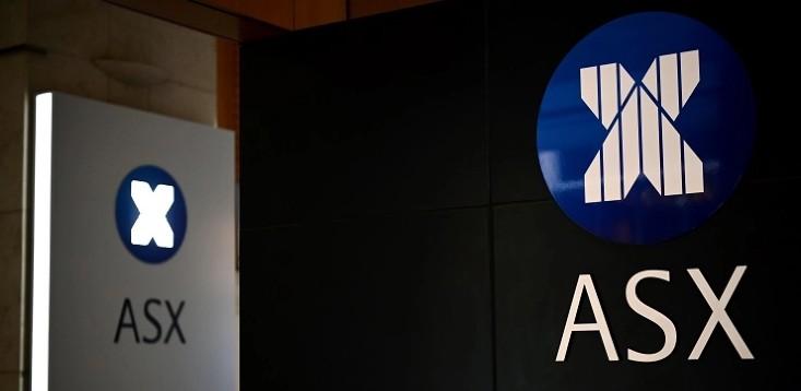 ASX listed companies getting JobKeeper