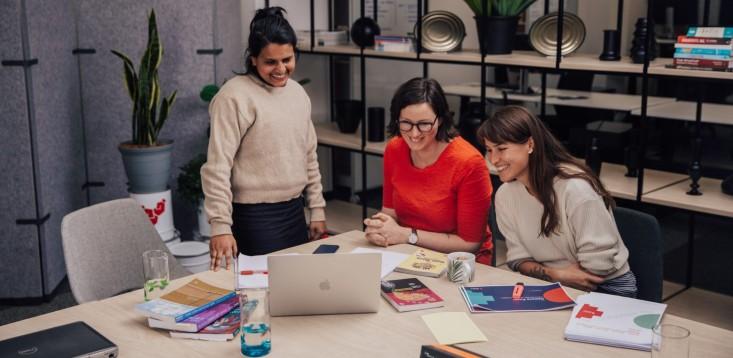 Australian-startup-founders