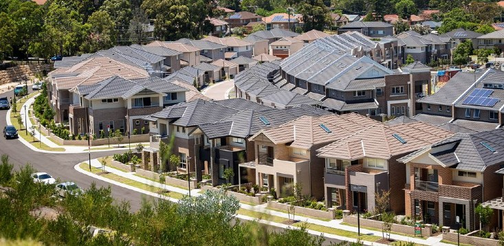 Australia-property-market