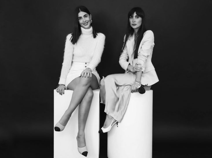 Verge-Girl-Founders-Natalia-and-Daniella-Dionyssiou