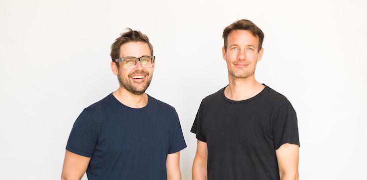 Pyn-founders-Jon-Williams-Joris-Luijke