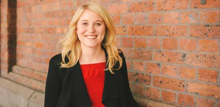 FinTech-Australia-CEO-Rebecca-Schot-Guppy