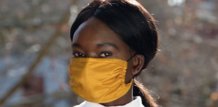 social-studio-yellow-face-mask
