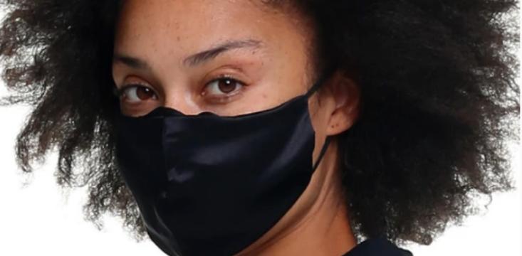 papinelle-face-masks