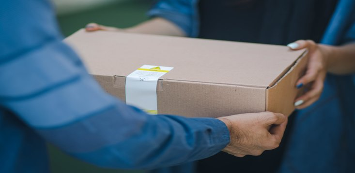 online-retail-delivery