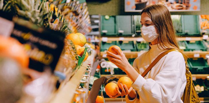 woman-wearing-face-mask-supermarket