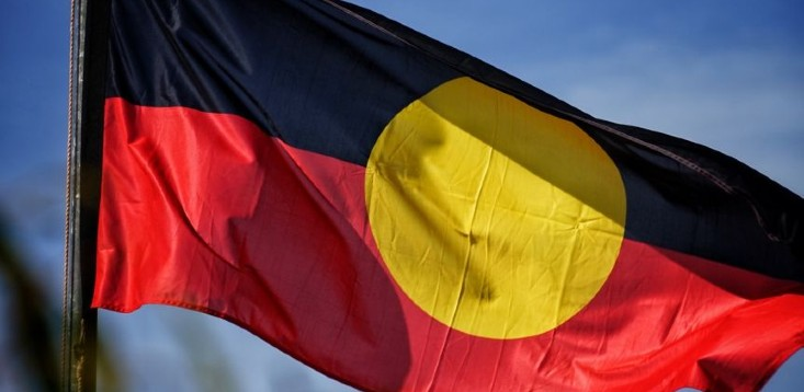 Aboriginal-flag