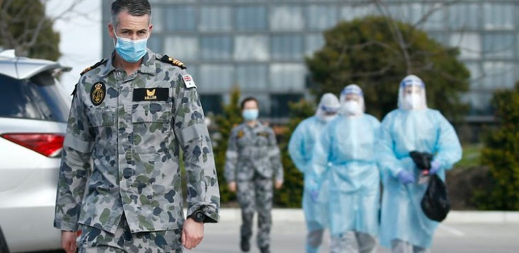 Australian-Defence-Force-COVID-19-cases