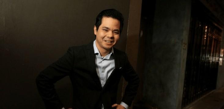 Benjamin-Chong-startup-funding