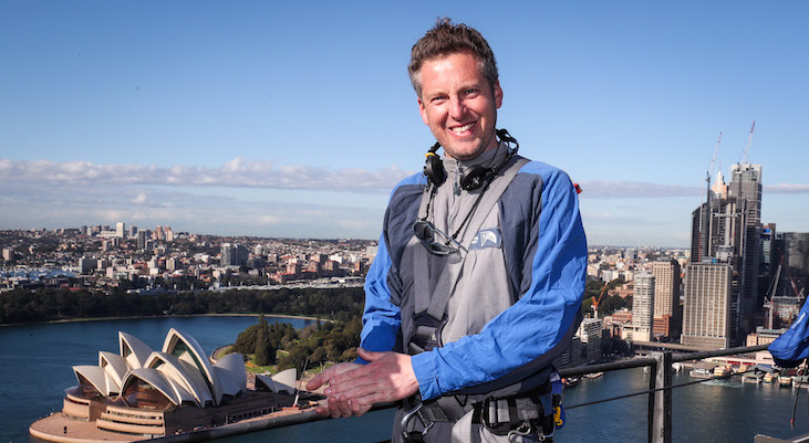 David-Hammon-BridgeClimb