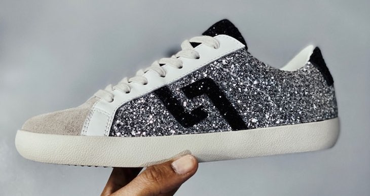 Rollie Nation sneakers