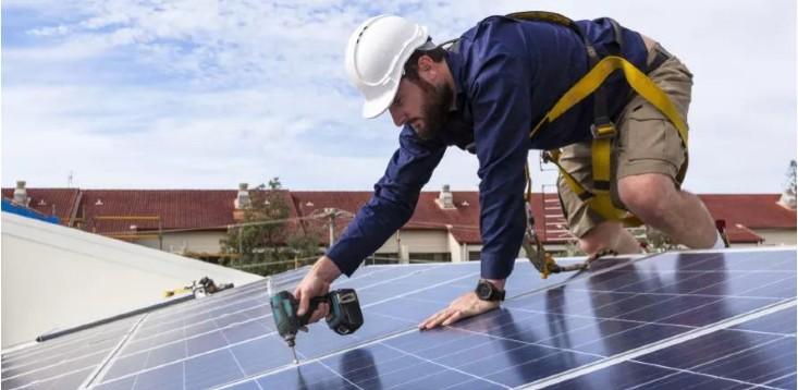 Australia-clean-energy-superpower