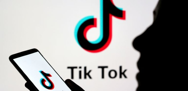 Microsoft-plans-to-buy-TikTok