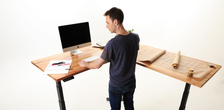UpDown-Desks-standing-desk