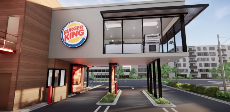 Burger-King-touchless-store