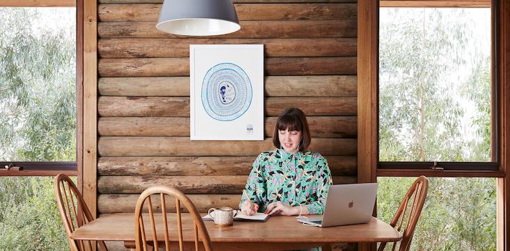 Fiona Killackey My Daily Business Coach