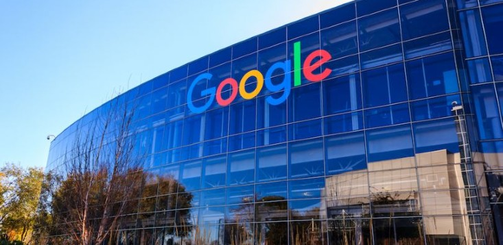 Google threatens to leave Australia