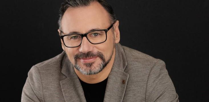 Jim Ilievski