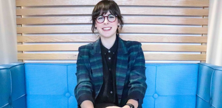 Judy Anderson Startup Victoria