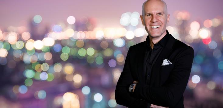 Adrian-Falk-entrepreneurial-roadblocks