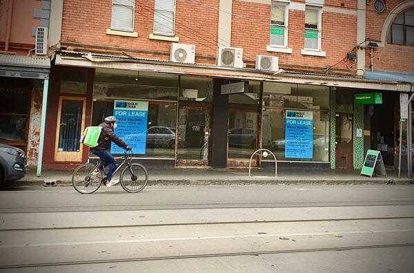Brunswick-retail-vacancies