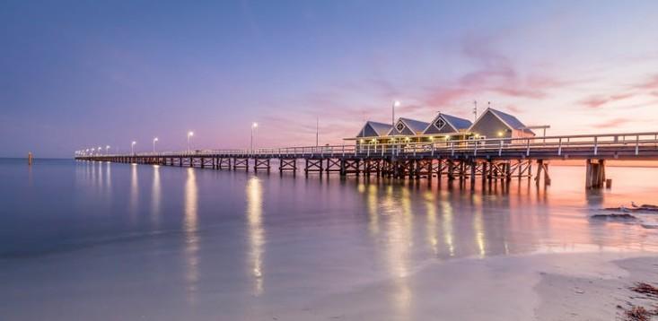 Busselton-Western-Australia