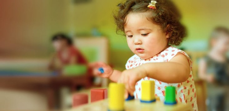 Investing-in-childcare
