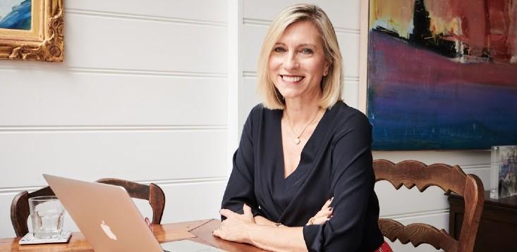 Danielle-Ecuyer-investing-advice