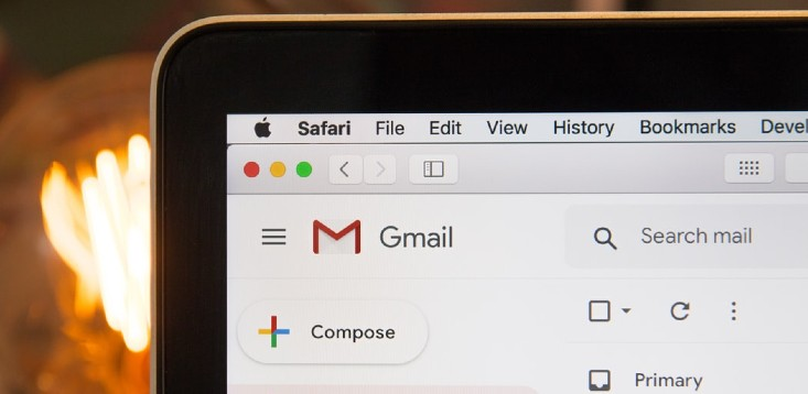 email-account-compromise