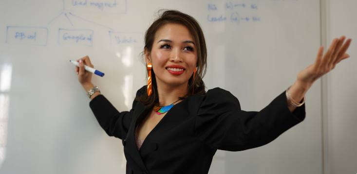 Huyen-Truong-digital-marketing-advice