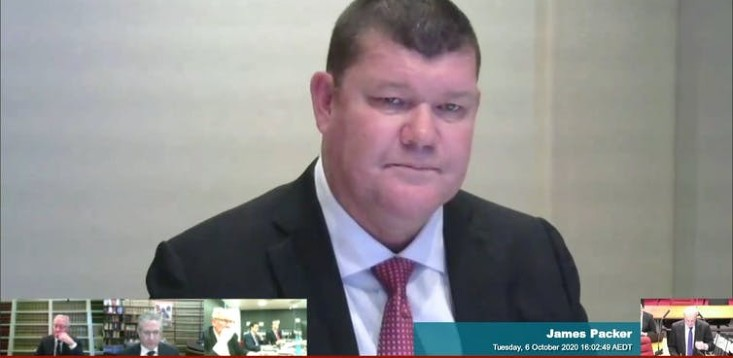James-Packer-boardroom-problems