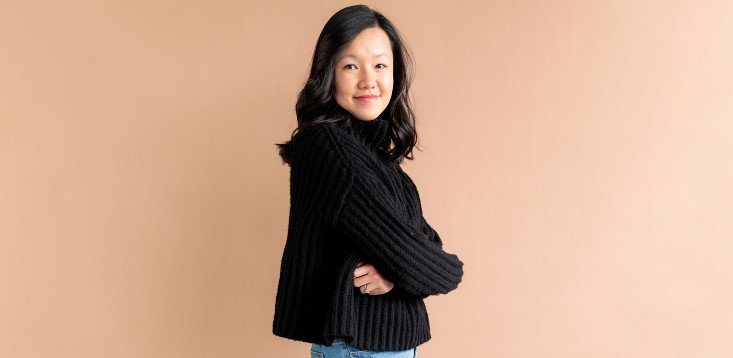 Jia-Yoong-Lee-beauty-industry-trends