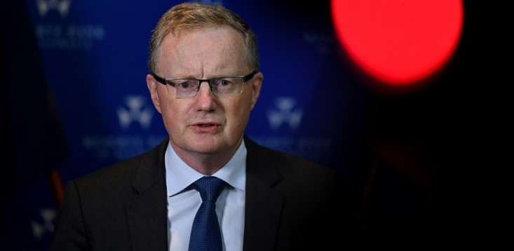 Reserve-Bank-governor-Phillip-Lowe