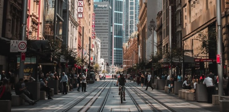 suburbs-future-of-retail
